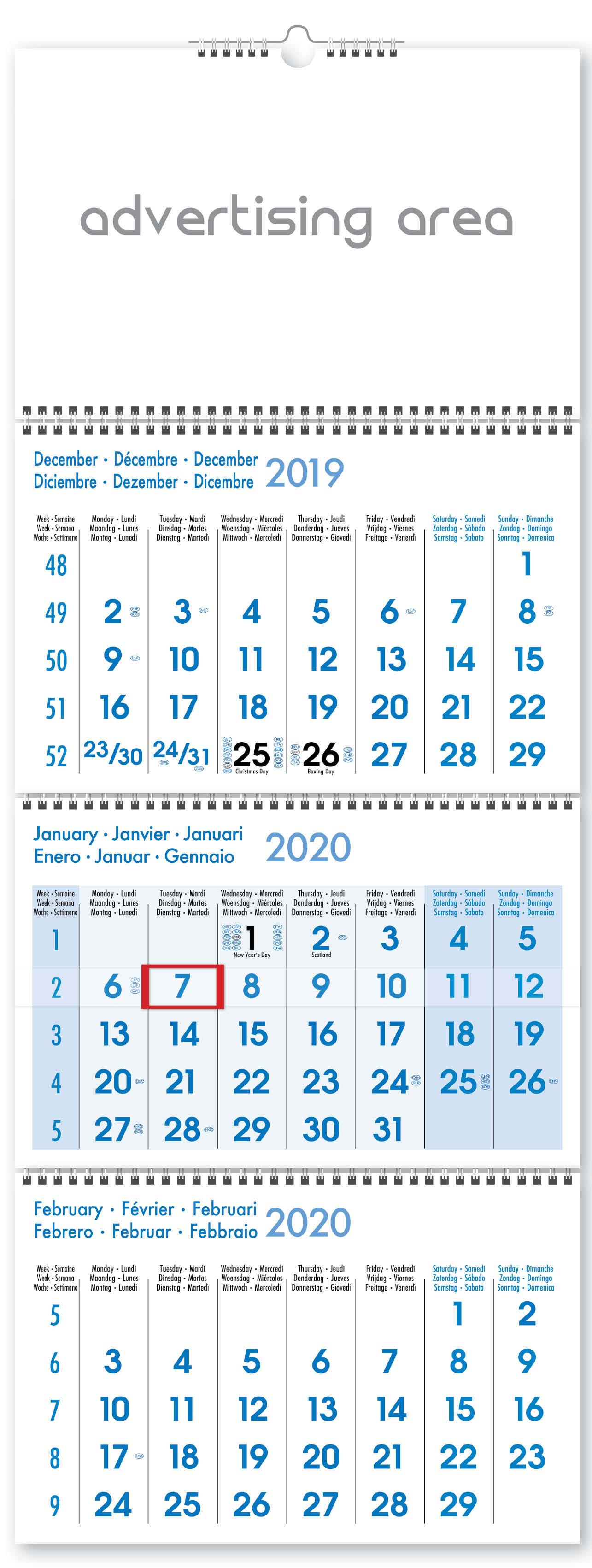 Foreign-Shipping-Calendar
